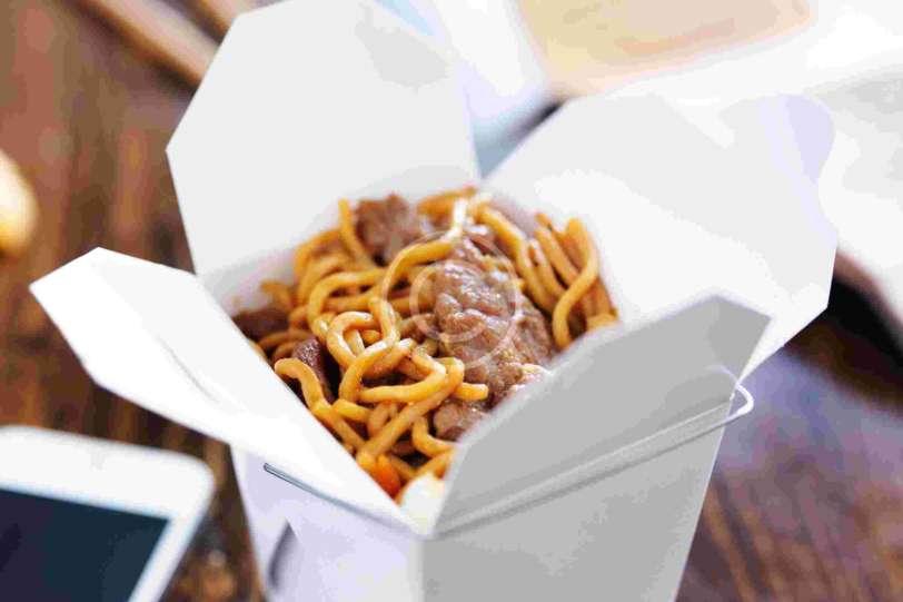 Irresistible Wok Recipes: Tips and Tricks